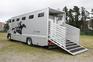 Transportes de caballos en venta