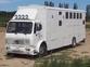 CAMION DE 7 CABALLOS PARA TODA ESPAÑA en venta en España