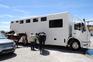 Transportes de caballos en venta en España