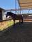 Venta de caballo Pura Raza Española en venta en España