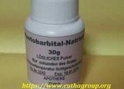 Compre Nembutal, compre pentobarbital sódico en línea