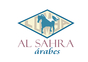 YEGUADA AL SAHRA ARABES en venta en España