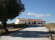 Finca rústica en Villanueva de la Cañada