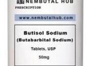 Dónde comprar pastillas de Nembutal en línea, WhatsApp: