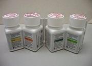 köp / Beställ Concerta XL 18-36 mg till salu utan recept i sverige