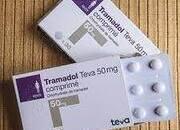 köp / beställ Tramadol 100 mg till salu utan recept i sverige