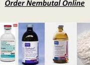 Comprar Nembutal en línea | Comprar pentobarbital en línea | Compre nembutal pentobarbital en línea. Cómo comprar Nembutal Pentobarbital en España, Contacto de WhatsApp: