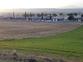 HIPICA EN MADRID EXPECTACULAR en venta en España