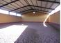 Magnificas instalaciones ecuestre en Alcala en venta en España
