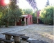 Magnificas instalaciones ecuestre en Alcala en venta