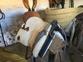 Montura vaquera en venta en España