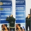 Veterinario caballos en venta en España