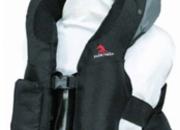chaleco de seguridad HIT-AIR niño 10 años