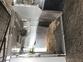 Remolque Aluminio REYKAR tres Caballos  en venta