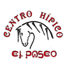 Centro Hípico El Paseo