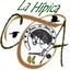 La Hipica