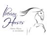 www.iberianhorses.es