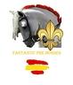 FANTASTIC PRE HORSES