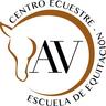 Escuela de equitacion AV