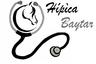 Hípica Baytar