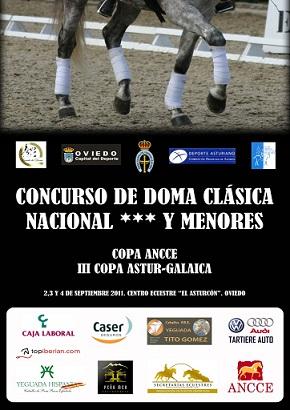 CDN*** - Copa ANCCE + PSCJ