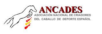Campeonato de España de Yeguadas y Caballos Nacionales