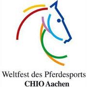 CHIO de Aachen 2014 - Campeonato Internacional de Hípica